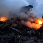 Нидерланды назвали основного виновника крушения Boeing 777