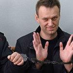 Миньоны Навального из «Альянса врачей» не дают реконструировать тубдиспансер