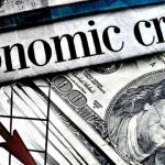 Россия выживет во время экономического кризиса, а Европа нет