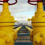 ЕС осудил позицию Украины по переговорам по газу