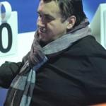 Садальский оскорбил Малышеву за призыв поднять пенсионный возраст