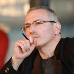 Ходорковский спит и видит себя царем России
