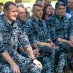Украина обвинила Россию во лжи по поводу «Керченского инцидента»