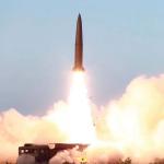 Размещение американских ракет в Азии Путин назвал угрозой