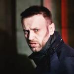 Иностранные финансисты Навального сами заявили о себе