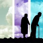 Стало известно, кого коснется индексация пенсий с 1 января