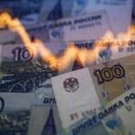 Россияне признались в нежелании давать в долг