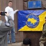 Администраторы «Миротворца» перешли черту, добавив в базу сайта представителей ЕСПЧ