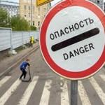 Отец первого «пьяного» мальчика прокомментировал новый инцидент