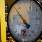 Киев готов возобновить поставки газа из РФ