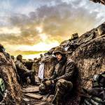 Денег нет: на Украине признались в отсутствии средств на восстановление Донбасса