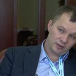 Украинский министр похвастался, что курил марихуану