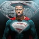 Политкорректность «очернила» Супермена