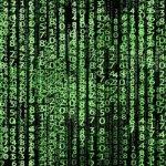 Ученые подтвердили существование еще одного «нейтронного магического числа»