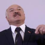 Лукашенко высказался об отношениях с Россией: «На хрена кому нужен такой союз?»