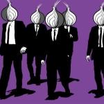 Спасение для анонимов или рассадник преступности — что не так с DarkNet