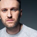 Алексей Навальный стал прототипом Лжедмитрия