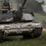 Учение «Defender Europe 2020»: новые подробности будущей войны в регионе