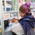Россиянам раскрыли правила употребления антибиотиков