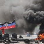 В ЛНДР рассчитывают на прямые переговоры с Киевом