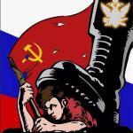 Как в 1990-м в Минске прошла антикоммунистическая «Плошча»