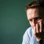 Неожиданный поворот: КПРФ решили не идти на поводу у Навального