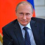 Путин назвал чушью идею изменить правила медосмотра для водителей