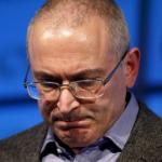 СМИ Ходорковского «отмазывают» психов и экстремистов