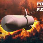 В Госдуме назвали «бредом» идею украинского эксперта о новых ракетах против России