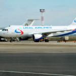 Российские авиакомпании потеряли более 3 миллиардов рублей из-за запрета полетов в Грузи