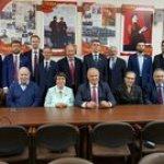 Без шума и пыли: фракция КПРФ в Мосгордуме оппонировать в принятии бюджета не стала