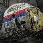 Мария Захарова: Материалы JIT с прослушками российских военных требуют проверки эксперта