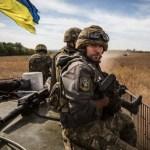 Служил в АТО: украинец выдавал себя за белоруса на работе в России
