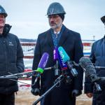 Авиаэксперты сомневаются в безопасности новой полосы в Шереметьево