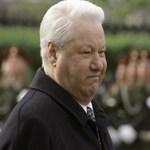 Появились подробности отставки Ельцина