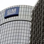 Американская General Motors выходит из совместного бизнеса с российским «Автовазом»