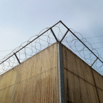 Стоит подумать о праве на доступ к интернету в местах лишения свободы