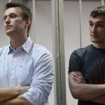 Тюремная романтика от Навального: блогер активно продвигает АУЕ