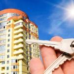Владельцев квартир защитят от мошенников