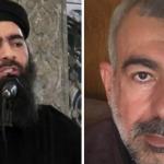 Что расскажет заместитель аль-Багдади?