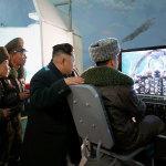 КНДР предупредила США о подготовке для них «подарка к Рождеству»