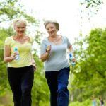 Спорт после 50 лет для женщин: как не навредить своему здоровью и оставаться активным