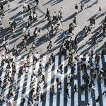 Естественная убыль населения России станет рекордной за 11 лет