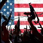 В Сирии снова творится беспредел: чей заказ отрабатываю курдские террористы