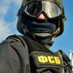 ФСБ сообщила о предотвращении теракта в Хабаровске