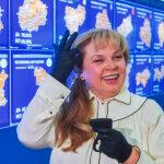 Почему по итогам плебисцита в Центризбиркоме не оказалось ни одной жалобы