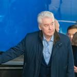 Собянин назвал долю москвичей с коллективным иммунитетом к коронавирусу