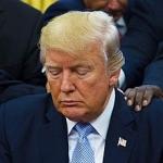 Трамп допустил ухудшение ситуации с коронавирусом в США