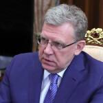 В России увидели риск нехватки капитала у банков