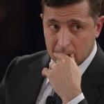 Россия заявила о фактическом выходе Украины из минских соглашений